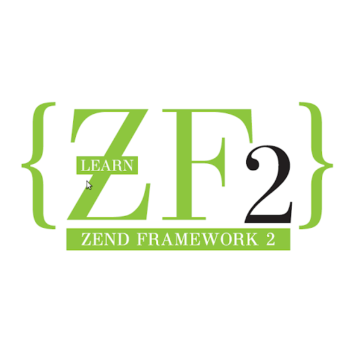 Learn ZF2 – Google+
