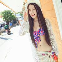 [XiuRen] 2014.05.26 No.138 刘奕宁Lynn [54P] 0009.jpg