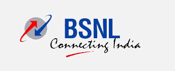 Check BSNL Mobile Number