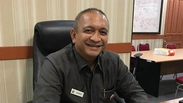 Meriahkan HUT Kota Padang ke 351 Tahun, Dinas Perdagangan Bakal Gelar Donor Darah.