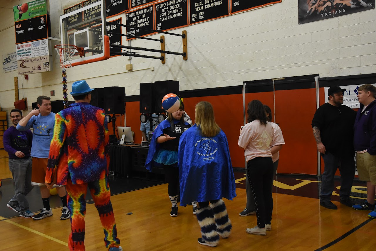 2018 Mini-Thon - UPH-286125-50740678.jpg