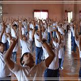 World Yoga Day (38).jpg