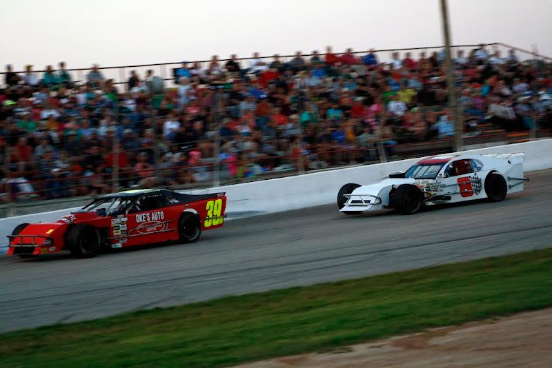 Sauble Speedway - _MG_0539.JPG