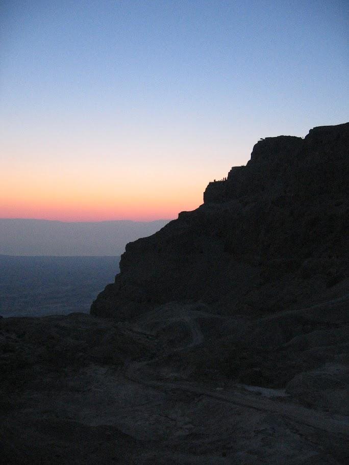 israel - 231.jpg