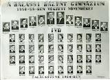 1959 - IV.d