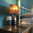 The Seaham Guesthouse Weymouth.