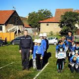 Březina TROPHY žáci 29.9. 2013