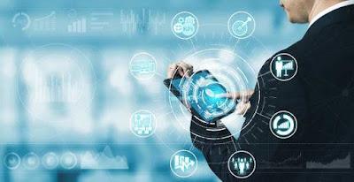 प्रौद्योगिकी से जुड़े रोचक तथ्य व् जानकारी   Technology Facts in Hindi