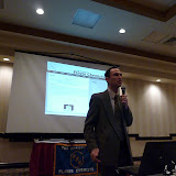 2011-05 Annual Meeting Newark - 084.JPG