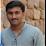 Srinivas T's profile photo
