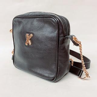 Paloma Picasso Crossbody Bag