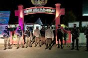 Pasca Bentrok, Polisi Tingkatkan Patroli di Perbatasan Majalengka-Indramayu