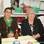 Prolegomenos2008_041.jpg