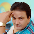 <b>raja haider</b> - photo
