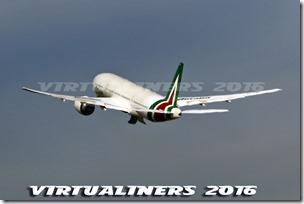 SCL_Alitalia_B777-200_IE-DBK_VL-0118
