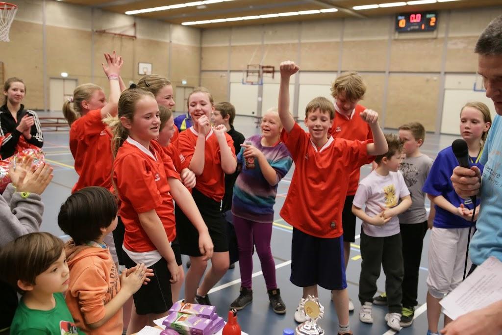 Basisschool toernooi 2013 deel 3 - IMG_2664.JPG