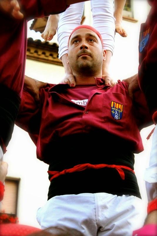 Actuació Barberà del Vallès  6-07-14 - IMG_2880.JPG
