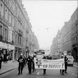 Manifestations diverses.