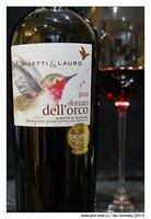 Rivetti-&-Lauro-Valtellina-Sforzato-Dell'Orco-2010