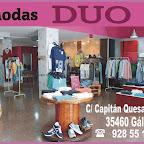 Modas DUO (Copy).jpg