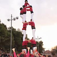 Inauguració del Parc de Sant Cecília 26-03-11 - 20110326_154_2d6_Lleida_Inauguracio_Parc_Sta_Cecilia.jpg