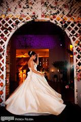 Foto 1949. Marcadores: 04/12/2010, Casamento Nathalia e Fernando, Fotos de Vestido, Maria Fernanda Santos, Niteroi, Vestido, Vestido de Noiva
