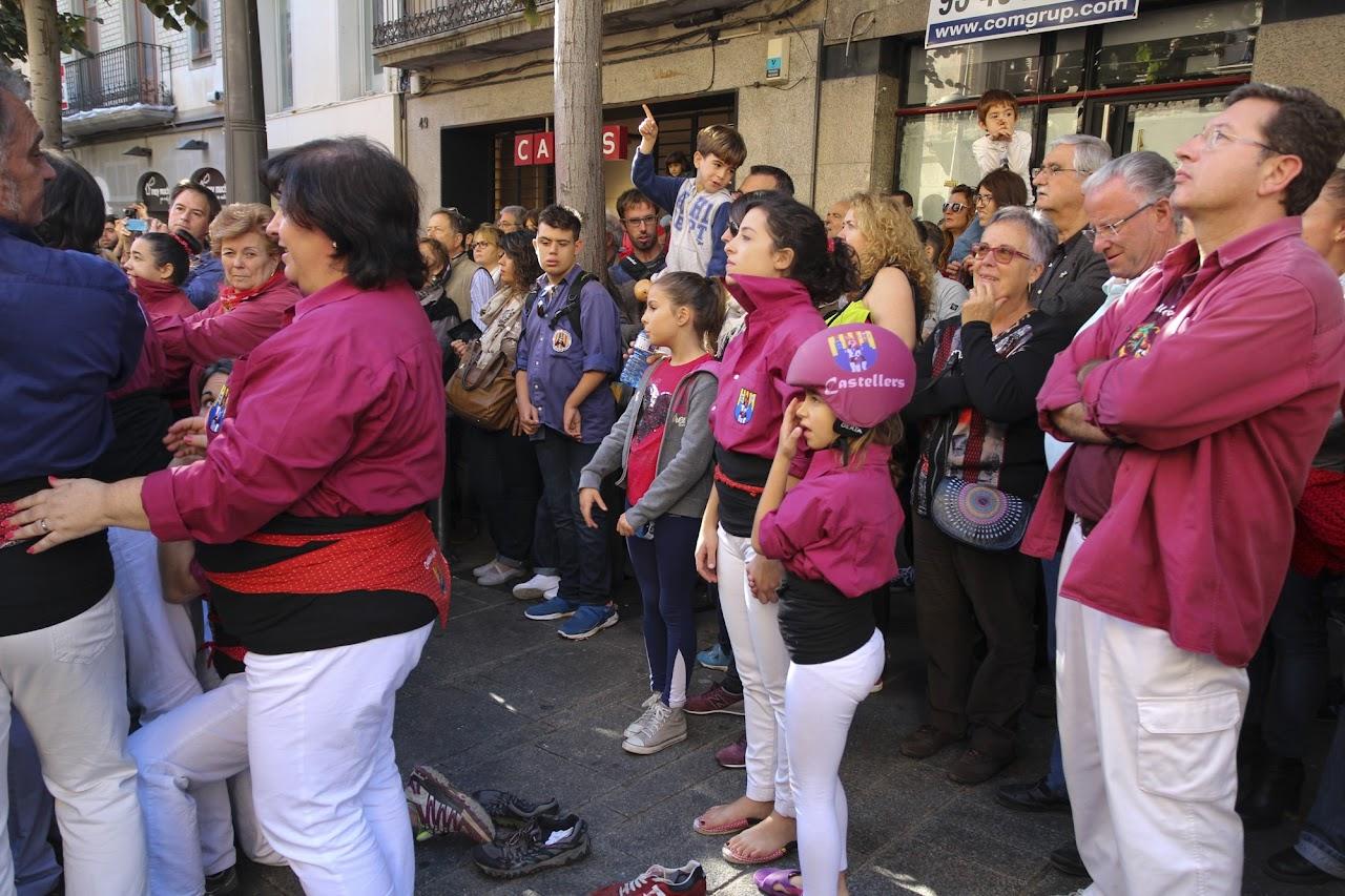 Diada Mariona Galindo Lora (Mataró) 15-11-2015 - 2015_11_15-Diada Mariona Galindo Lora_Mataro%CC%81-28.jpg