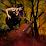 Demonica Gothi's profile photo