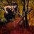 Demonica Gothi avatar image