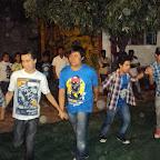 Boyz in action.jpg