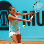 Roberta Vinci - Mutua Madrid Open 2015 -DSC_4831.jpg