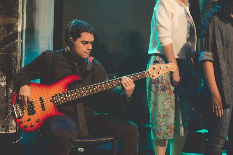 20171217-MusicalNatal-503