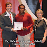 Scholarship Ceremony Fall 2015 - Mary%2BNell%2B-%2BJeffery%2BLadd.jpg