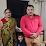 Arvind Thakur's profile photo