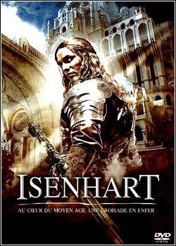 Download - Isenhart - BRRip AVi + RMVB Legendado (2012)