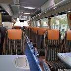 Spelersbus Feyenoord Rotterdam (102).jpg