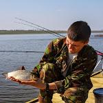 20140404_Fishing_Prylbychi_022.jpg