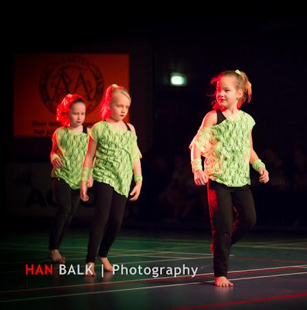 Han Balk Agios Dance-in 2014-1736.jpg