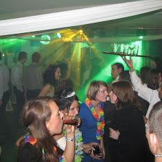2008-02-02-bruilofttimana