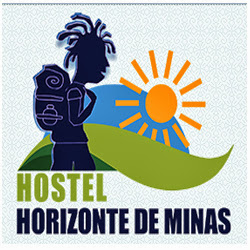 Hostel Horizonte d