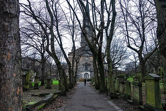 Edinburgh03.jpg