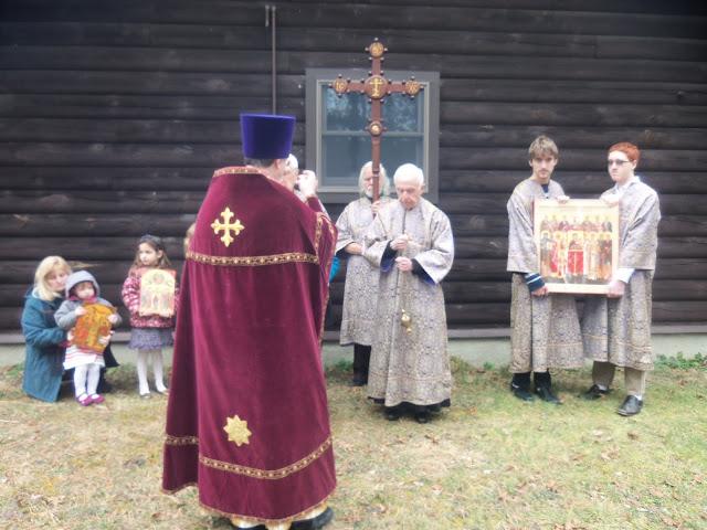 Lent 2012 - 100_0614.JPG