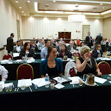 2014-11 Newark Meeting - 029.JPG