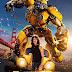 Bumblebee Film dal 20 dicembre ti aspetta al cinema