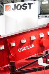 oscilla2.jpg