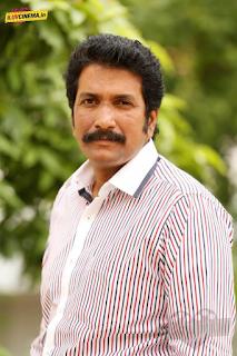 Anil Sunkara Net Worth, Income, Salary, Earnings, Biography, How much money make?