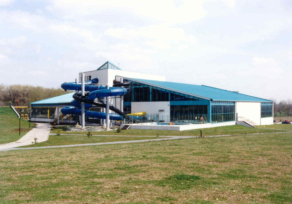 Park Wodny 2,  Tarnowskie Góry.jpg