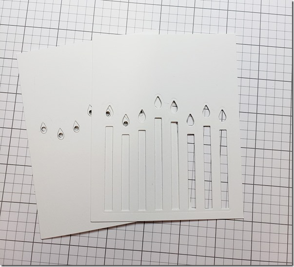 techniques_tutorials_2018jul13_b