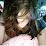 Kely Gomes's profile photo