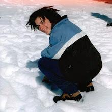 Zimovanje, Črni dol - C5.JPG